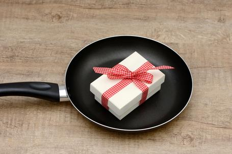 Perfect Presents for Kitchen Connoisseurs