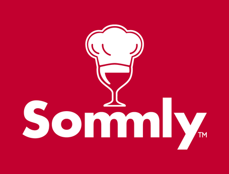 Cuisine Solutions at the Sommly launch!