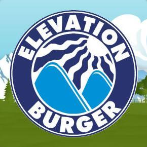 ELEVATION BURGER ADDS CUISINE SOLUTIONS ORGANIC CHICKEN TO MENU